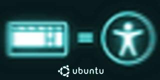 Ubuntu rocks!