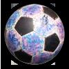 The Ball 2010