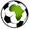 Alive & Kicking Logo