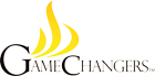 GameChangers Logo