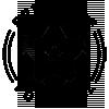 Spirit of Football CIC Logo