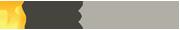 GameChangers Logo