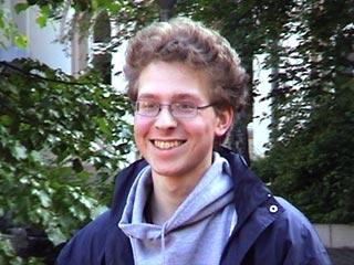 Philip Schlösser