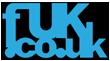 FashionUK Logo